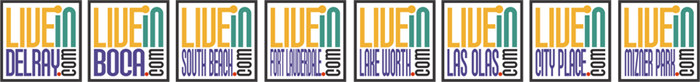 logo_livein8 700x82